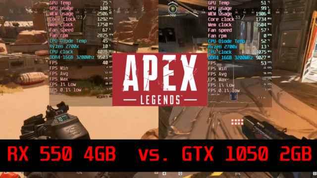 apex_legends_rx550_gtx1050 [640×480]