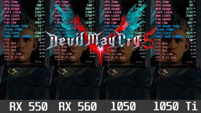devilmaycryrx550 [640×480]